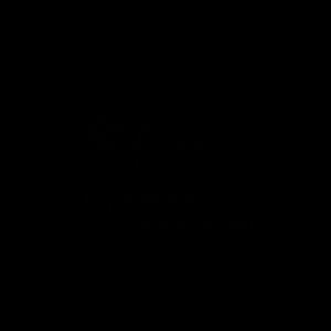 Logos-Website-Mountery-Reena-01