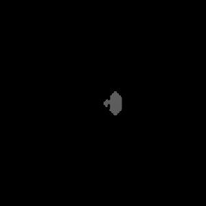 Logos-Website-ceramic-daxer-01